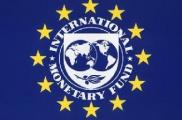 МВФ позитивно воспринял решение властей Беларуси обнародовать стратегию макроэкономической стабилизации