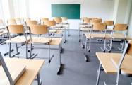 Коронавирус атакует учебные заведения Минска