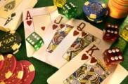 В 2014 некоторым белорусам будет запрещен вход в казино