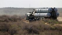 Подразделения белорусских ВВС и войск ПВО завершили передислокацию на полигон Ашулук