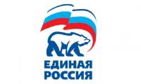 В Беларуси примут меры по сокращению внешней дебиторской задолженности на 50% - Минфин