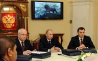 Заседание Межгоссовета по правовой охране и защите интеллектуальной собственности СНГ пройдет в Минске