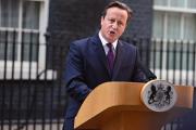 Кэмерон дал шотландцам пять лет подумать о своей независимости