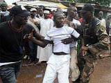 ЕС ввел санкции против Гвинеи
