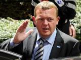 Андерс Фог Расмуссен разработает новую стратегию НАТО