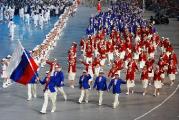 Сборная Беларуси заняла 20-е место в медальном зачете на чемпионате мира по легкой атлетике