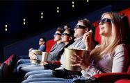 Сотрудница кинотеатра: Минчане в кино идут даже с жареными пельменями