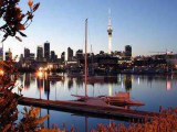 В Новой Зеландии отца десяти детей посадили за изнасилование