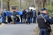 На убийство Олеся Бузины отреагировали в ООН