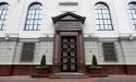 Нацбанк Беларуси снова повысил величины кредитного риска