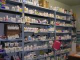 Минздрав Беларуси до середины 2012 года не будет наказывать аптеки за продажу лекарств без рецепта