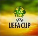 """Белорусская """"молодежка"""" проиграла футболистам Германии в матче евроквалификации"""