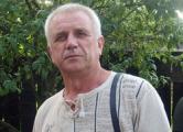 Профсоюзный активист добился допуска на работу через суд
