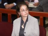 Перуанский суд снова помиловал американскую партизанку