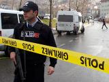 В Турции прошли массовые аресты отставных офицеров