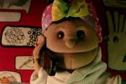 Египетский Vodafone заподозрили в терроризме из-за рекламы с куклой