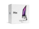 Apple прекратила поставки iMac и Mac mini