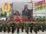 Белорусских автодилеров беспокоит ажиотажный спрос со стороны россиян