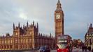 Великобритания тоже пополнила свой санкционный список