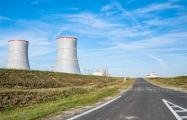 Ввод первого энергоблока БелАЭС снова перенесли