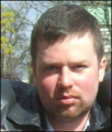 Марцелев, Статкевич и Лебедько – 2,5 месяца без адвоката