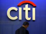 Хакеры украли данные клиентов японского Citigroup