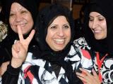 Суд Кувейта разрешил женщинам самостоятельно получать паспорта