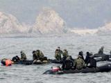 Пхеньян заявил о непричастности к гибели южнокорейского корабля