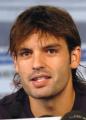 Легендарный испанский нападающий возобновляет карьеру