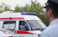 В РФ избили и утопили чемпиона по греко-римской борьбе