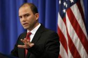 США подготовили очередные санкции против России