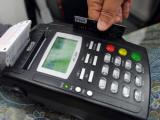 В Европе нейтрализовали банду мошенников с кредитками