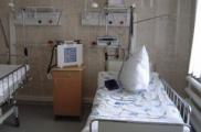 Сбитая КамАЗом гродненская школьница умерла в реанимации