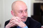 Издательский дом «Коммерсантъ» остался без президента