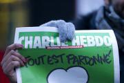 Группа нигерцев подожгла французский культурный центр