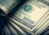Беларусь рассчитывает получить кредитных 300 миллионов долларов до конца октября