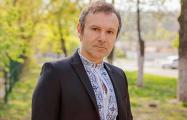 Святослав Вакарчук: Украинцы проголосовали за изменения