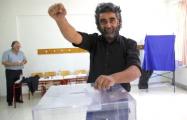 Консерваторы признали поражение на выборах в Греции