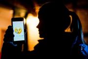 WhatsApp принес извинения за второй крупный сбой за месяц