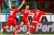 Виталий Кутузов: Роналду много расспрашивал меня про «Милан»