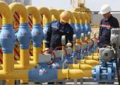 «Газпром» отказался снижать цену на газ для Беларуси