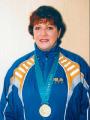 Беларусь гордится своими спортсменами
