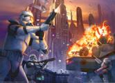 Новые «Звездные войны» выйдут на полгода раньше