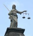 Совершенствование хозяйственного судопроизводства дает положительные результаты - Каменков