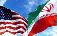 Болтон: США хотят ввести более жесткие санкции против Ирана