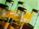 Суд разрешил Некляеву пить алкоголь на розлив