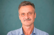 В Минске задержан журналист Олег Груздилович
