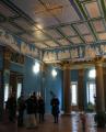 Первая очередь реставрации Жиличского дворцово-паркового ансамбля открыта в Кировском районе