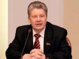 В Беларуси при поступлении в ПТУ, ссуз, вуз с учащимися будут заключать договор