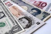 Нацбанк Беларуси с 14 сентября снимает ограничения по курсообразованию на рынке наличной валюты
